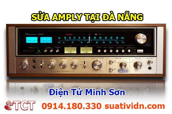 sua-amply-tai-da-nang