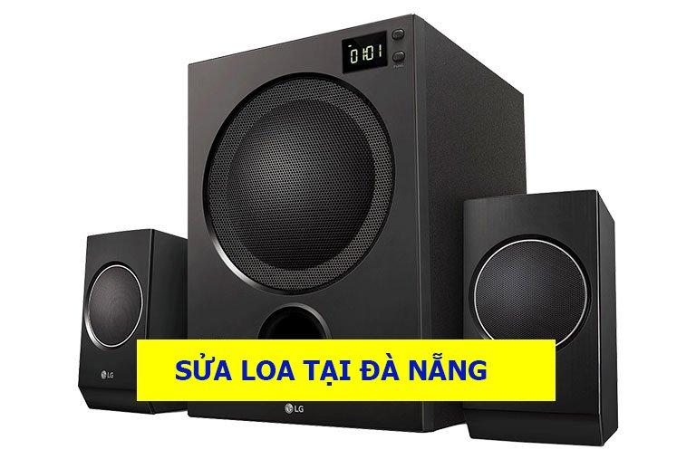 sua-loa-tai-da-nang