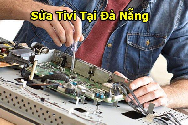 sua-tivi-tai-da-nang