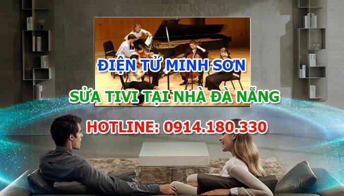 tivi-sony-kd-60-8300f-org-6