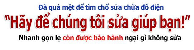 sua-do-dien-da-nang